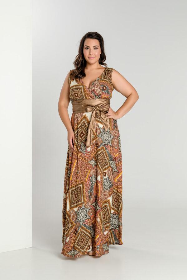Φόρεμα 6046 1