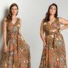 Φόρεμα 6046 3