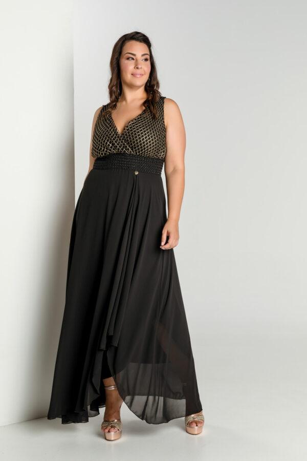 Φόρεμα 6009 1