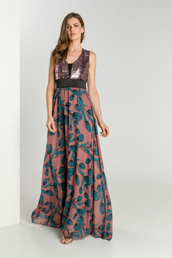 Φόρεμα 6002 1