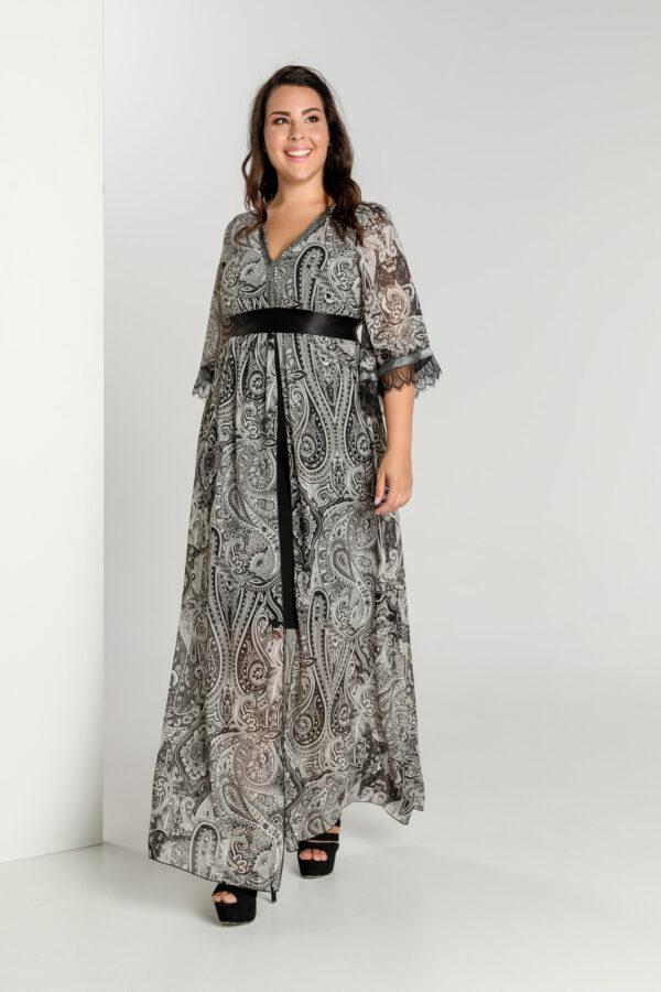 Φόρεμα 6032 1