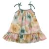 Φόρεμα 01.4504 2