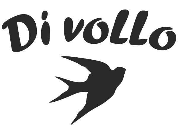divollo-plekta-trikala-foremata