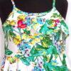 Φόρεμα flowers 2