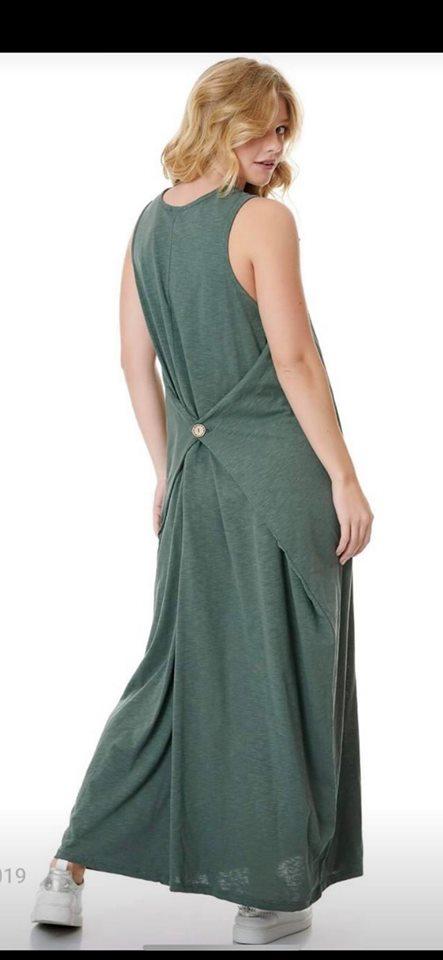Maxi φόρεμα 4018 1