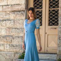 Φόρεμα 1928 1