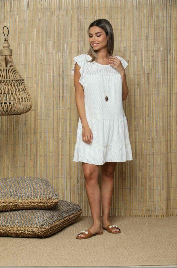 Φόρεμα 4045 1