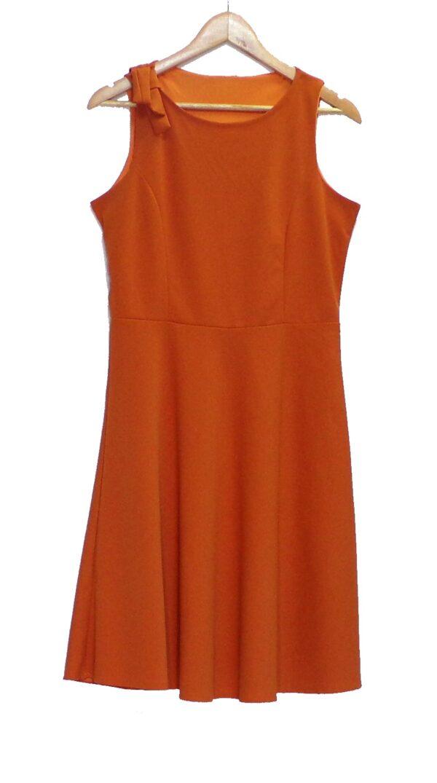 Φόρεμα 4090 1