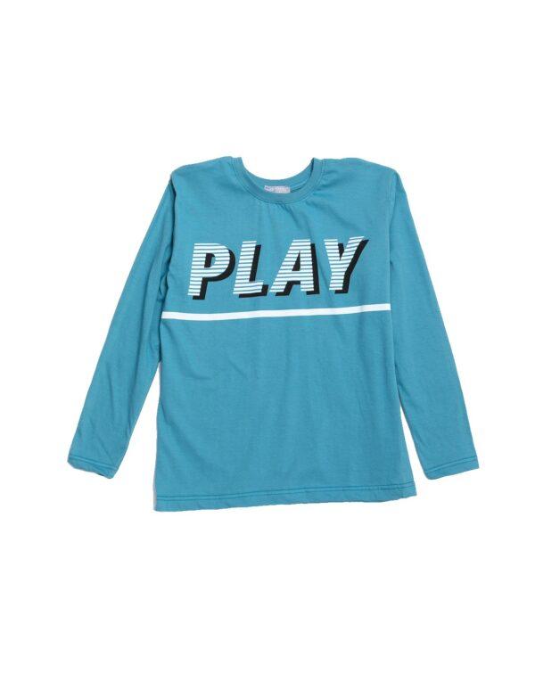 Μπλούζα Play 1