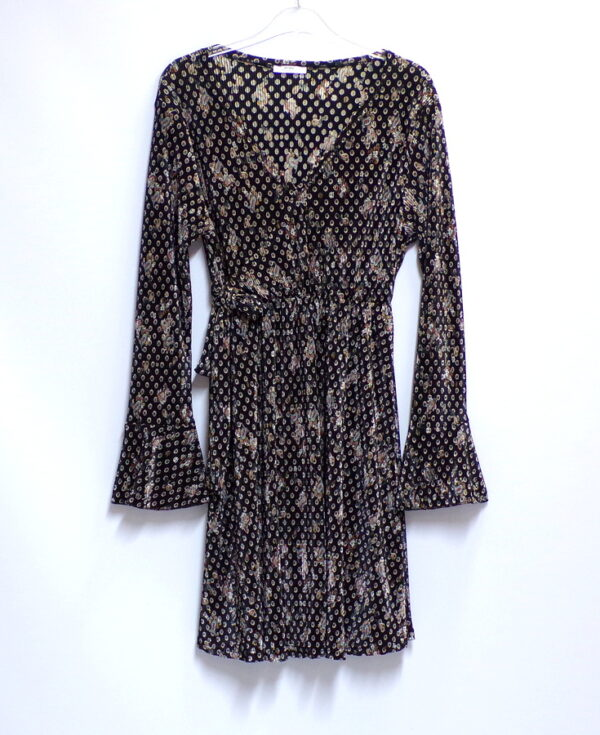 Φόρεμα μίνι 1